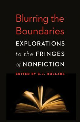 Blurring the Boundaries By Hollars, B. J.
